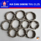 High Quality Ring Segment for Diamond Core Bits