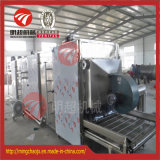 High Efficient Large-Scale Dryer Belt Drying Machine