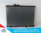Car/ Auto Aluminium Radiator for Toyota Mark II E-Sx90′92-96 at