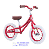 China Factory Direct Top Quality Mini Child Bicycle for Children