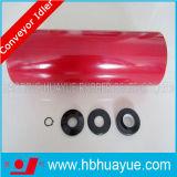 Durable Industry Roller