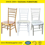 Best Quality Metal Iron Chiavari Chair Event Furniture