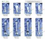 55515 Water Faucet Filet, Water Purifier, Faucet Aerator