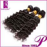 Hot! ! ! Factory Wholesale Top Grade 100%Virgin Indian Hair