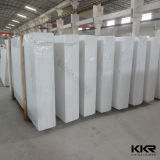Hot Sale Artificial Quartz Stone for Kitchen Countertop (KKR-QF001)