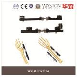 Wrist Fixator