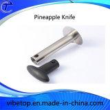 Pineapple Corer Slicer Food Grade Magic Peeler