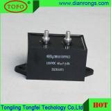 Cbb15 Cbb16 Welding Machine Capacitor DC Link Snubber Capacitor