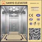 Passenger Elevator with Simple Style for Residential/Business Building (Model: SY-K13)