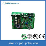 Power Bank PCB & PCBA Manufacture and Design
