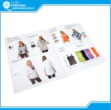 Full Colour Catalogue Booklet Brochure Printing