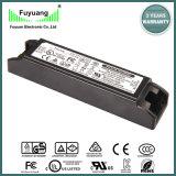 LED Driver 24V2a LED Power Supply (FY2402000)