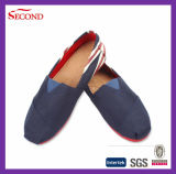 Latest Spring Autumn Women Flat Casual Shoes