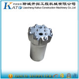 Hard Rock Drilling Tools T38 T45 T51 Thread Button Bits