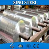 8011 Aluminium Foil /Coil/ Sheet/ Plate for Bottle/Cap