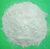 Zinc Acrylate (CAS: 14643-87-9)