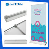 80*200cm Banner Display Classical Roll up Stands (LT-02)
