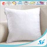 Hotel Soft Washed White 100% Goose Feather Pillows Insert