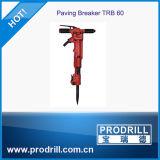 Pneumatic Paving Breaker Broken Tool
