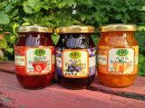 Very Good Quality Glass Jar for Jam / Honey Glass Jar