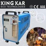 Oxy-Hydrogen Generator PPR Welding Machine