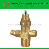 Carbon Dioxide Gas Cylinder Valve (PF6-3A)