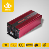 Pure Sine Wave Solar Inverter with 4000W 12V 220V