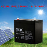 Solar System with Battery Backup Solar Power Battery Banks