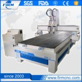Woodworking CNC Router Jinan Atc CNC Wood Router