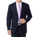 Top Brand Mtm Coat Pant Men Suit (MTM140029)