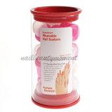 Nail Art Wearable Soakers Beauty Tools (C10)