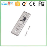 DC12V Access Control Door Release Button