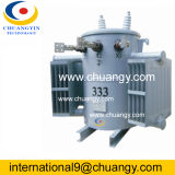 300va/600va Pole Transformer with UL Ce Manufacturer