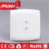 E14 Wireless Switch