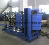 Ce Standard Useful Crimping Curve Roll Forming Machine