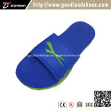 High Quality Hot Selling Casual Indoor Beach Slipper 20193-1