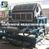 Egg Tray Machine/Pumping/ Moulding Machine Drying Line