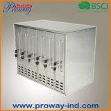 Combined Aluminum Mailboxes Metal Building Mailbox