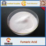 Bulk Fumaric Acid Price Technical Grade, Food Grade 99%