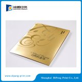 Luxy Company Catalogue Printing Service