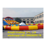 Children Inflatable Swimming Pool, Small Inflatable 2 Assorted Colors Pool