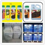 Qfg Liquid Humic Acid Foliar Fertilizer Organic Fertilizer