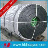 Quality Assured Mining Coal Industrial PVC Pcg Rubber Belt