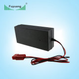 Anderson Power Connector 312W Switching Power Supply 24VDC