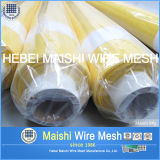 Plain Weave Type T Shirt Polyester Printing Mesh