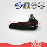 Lower Ball Joint 7701462182 for Renault