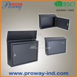 Hot Sale Outdoor Wall Mounted Mailbox