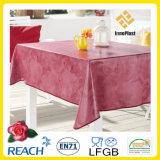 PVC Opaque Printed Table Cloths (TJ0002-B)
