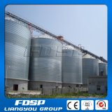 Farm Storage Silos Steel Silo