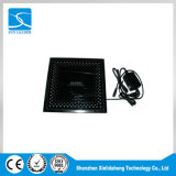 Best Seller All-in-One PC Decoder (XLD-J03)